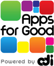 apps-for-good-logo3